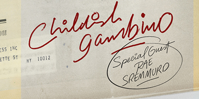 400x200 Childish Gambino.jpg