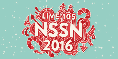 400x200 NSSN 2016 logo only copy.jpg