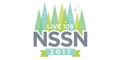 400x200 NSSN 2017 logo only copy.jpg