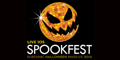 400x200 Spookfest 2014.jpg