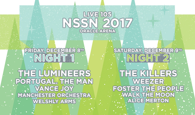 660x390 NSSN 2017 both nights lineup copy.jpg