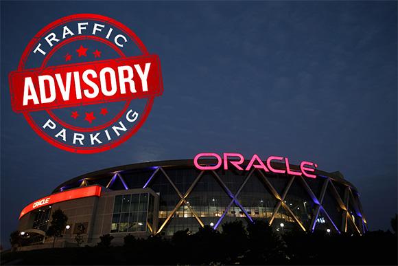 Arena - Parking Advisory.jpg