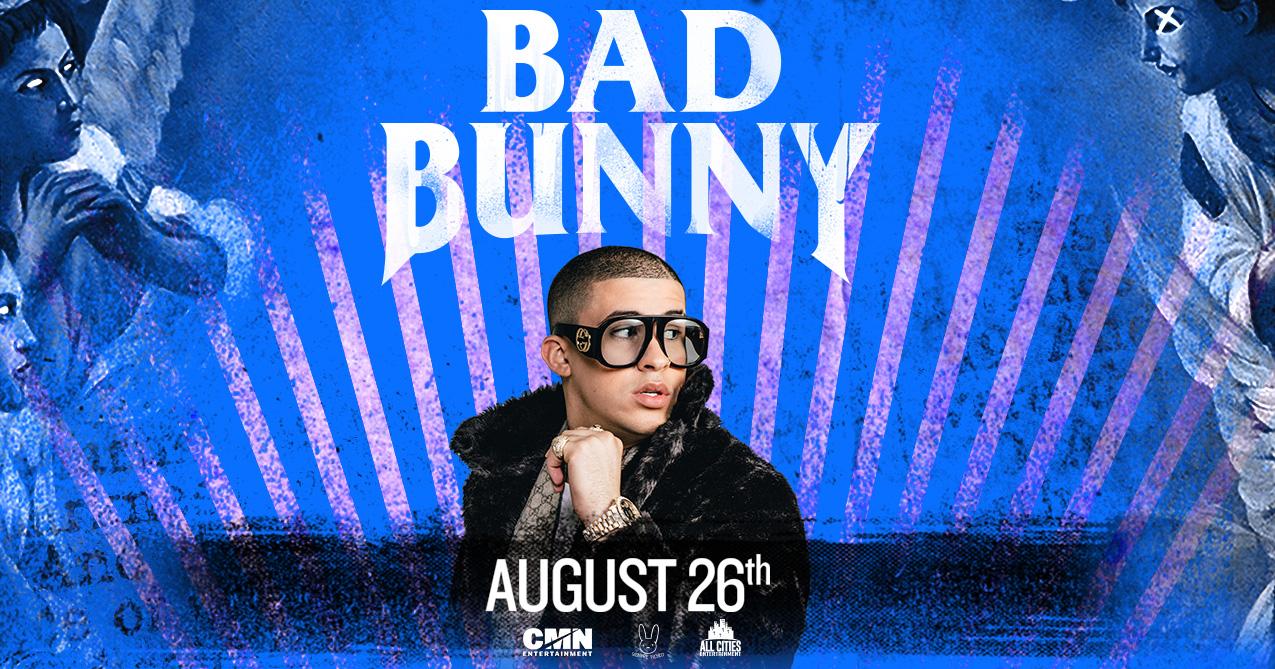 Bad Bunny 400x200.jpg