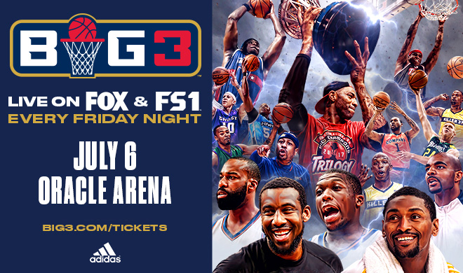 Big3_Oakland_EventListing_660.jpg