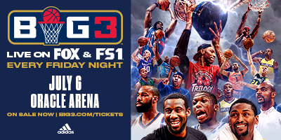 Big3_Oakland_WebsiteThumbnail_400x200_Static.jpg