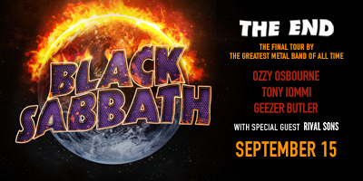 BlackSabbath_400x200_website.jpg