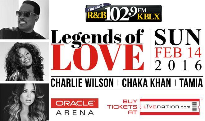 Charlie Wilson event.jpg