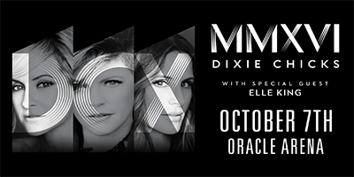 DixieChicks_400x200_Oracle.png