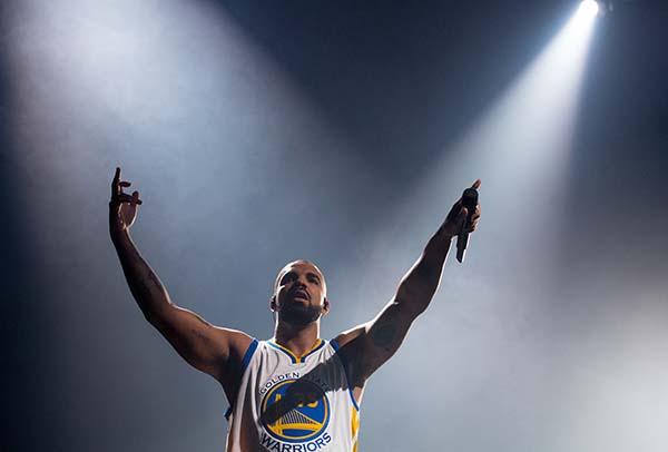Drake Website.jpg