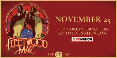 Fleetwood_Mac_400x200.jpg