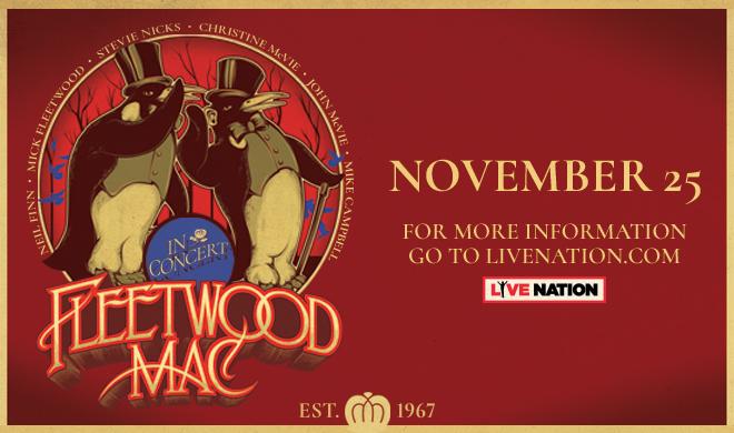 Fleetwood_Mac_660x390.jpg