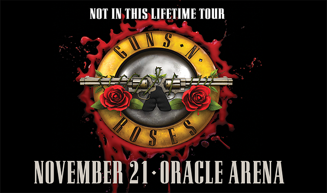 GNR_660x390.png
