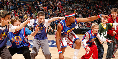 Globetrotters 400x200.png