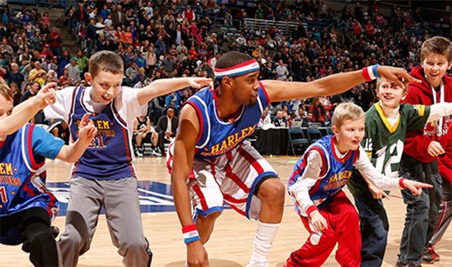 Globetrotters 660x390.png