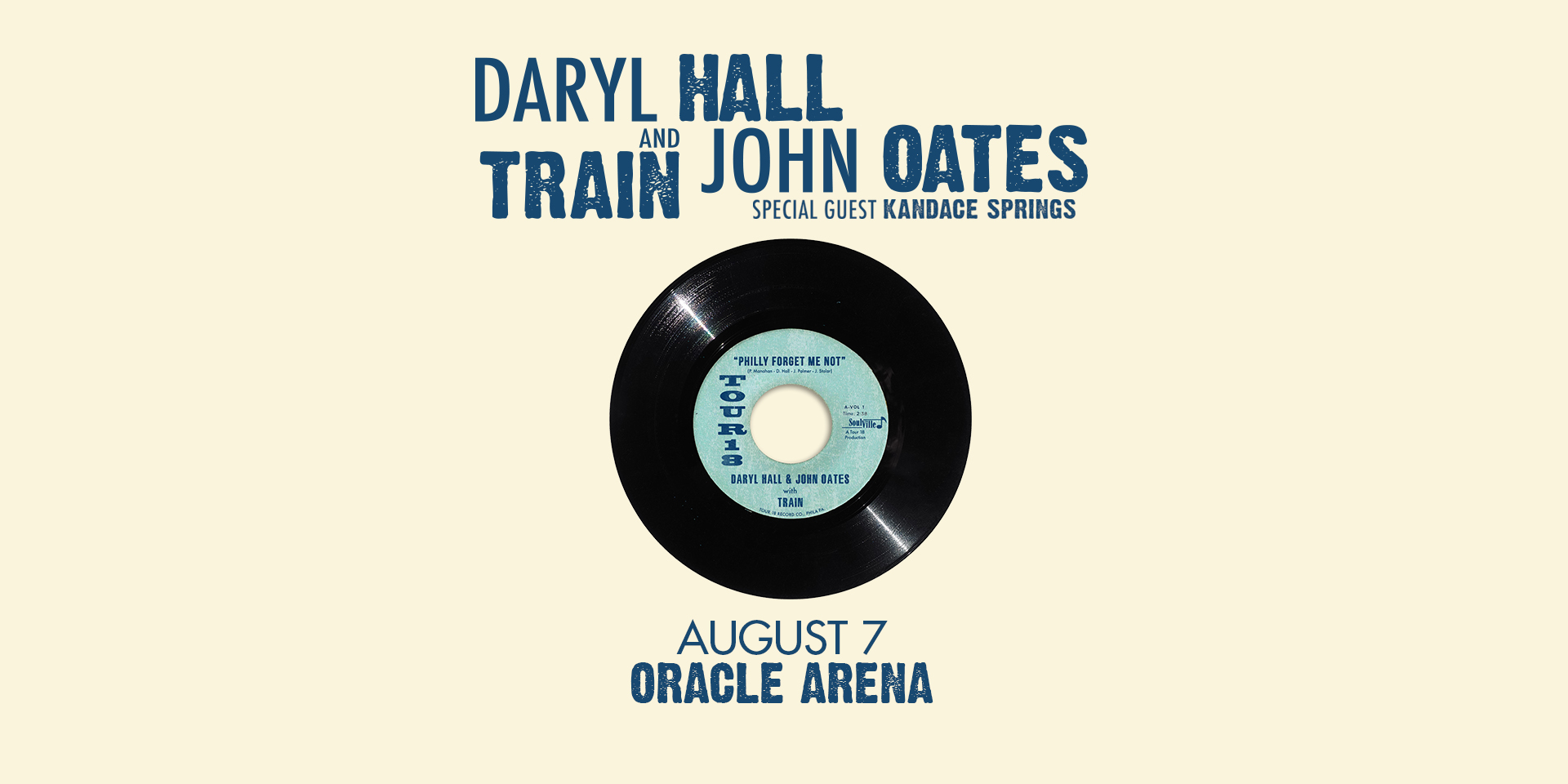 Hall and Oates 400x200.jpg