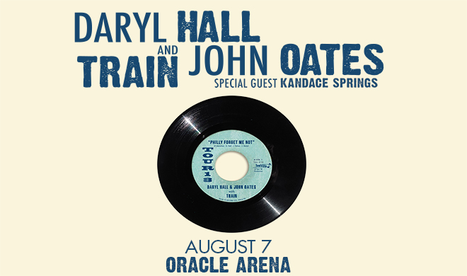 Hall and Oates 660x390.jpg