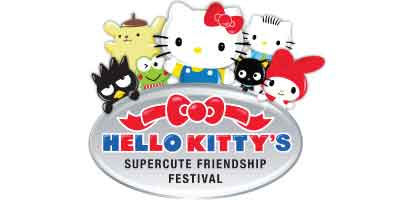 Hello-Kitty-Thumbnail.jpg