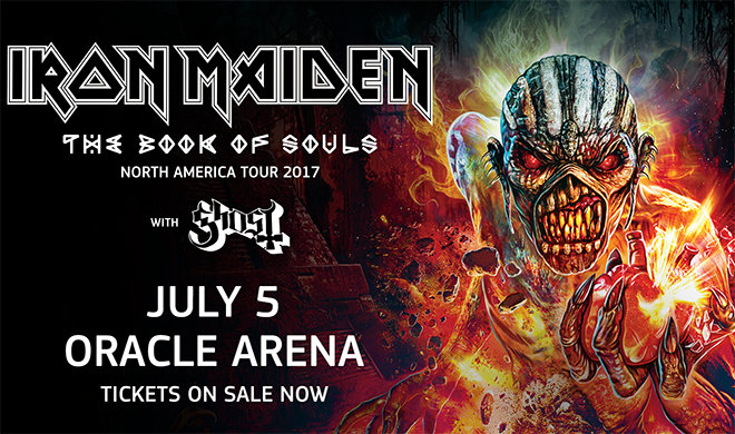 IronMaiden_Onsale now 660x390.png