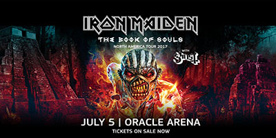 IronMaiden_onsale now 400x200.jpg