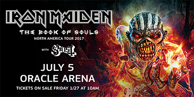 IronMaiden_thumbpresale.png