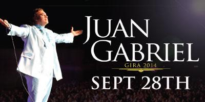 Juan-Gabriel-400-x-200.jpg