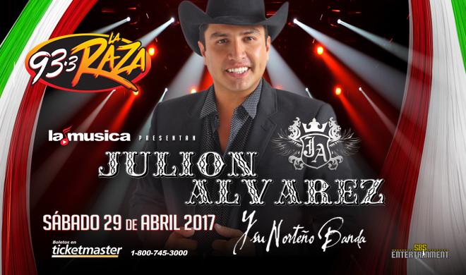 Julion-Alvarez-660x390.jpg