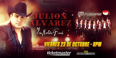 Julion Alvarez400x200.jpg