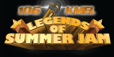 KMEL-Legends-Thumb.jpg