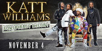 KattWilliams_400x200_oakland.jpg