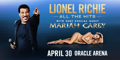 LionelMariah_Website_400x200.jpg