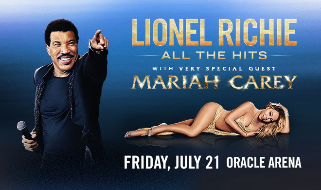 LionelMariah_Website_660x390.jpg