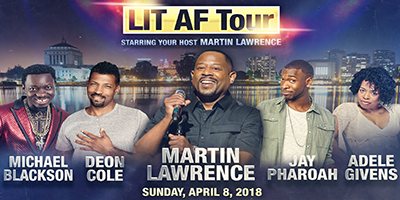 MArtin Lawrence 400x200.png