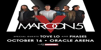 Maroon5 thumb.jpg
