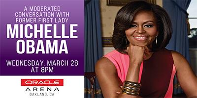Michelle Obama Ad 400x200.jpg