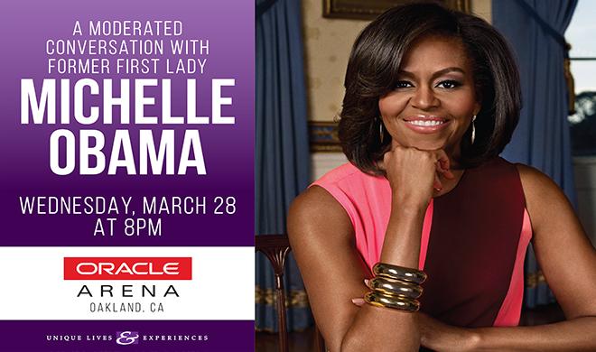 Michelle Obama Ad 660x390 No Ticket Info.jpg