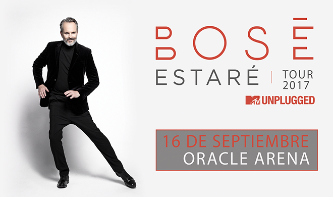 MiguelBose_660x390.png