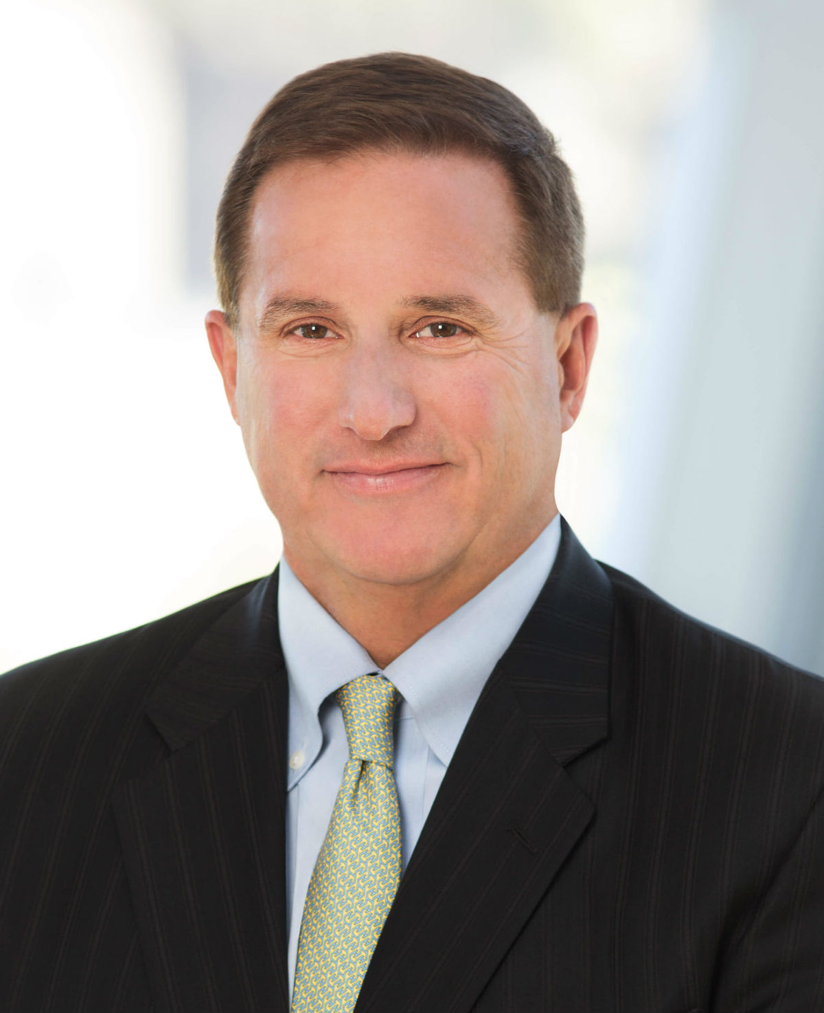 OCPC-Executive-Mark Hurd-150618.jpg