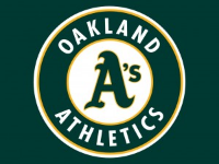 Oakland-Athletics-Logo-300x225.jpg