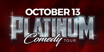 Oakland-platinum-comedy-tour-400x200.jpg