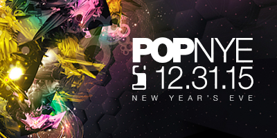 POPNYE2015 400x200.jpg