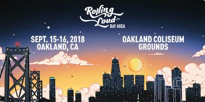 Rolling Loud 400x200.jpg