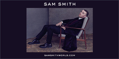 SamSmith_Oakland_NoShowTagging_400x200_Static.jpg