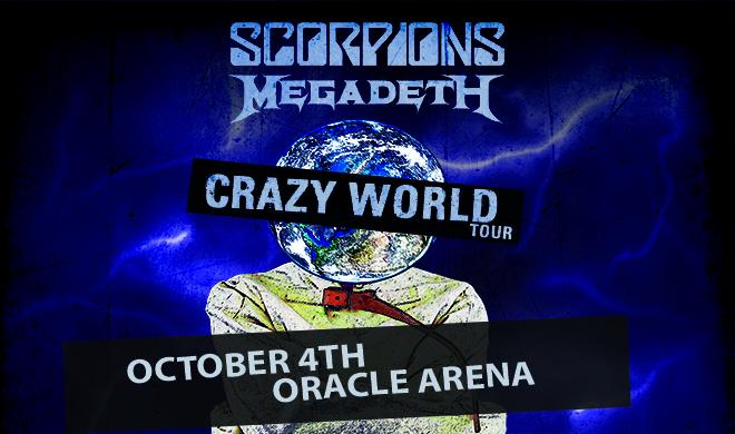 Scorpions_-_Megadeth_660x390.jpg