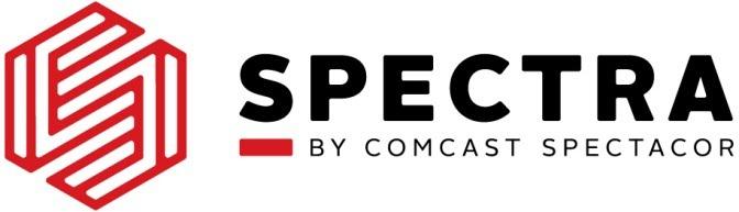 Spectra Logo.jpg