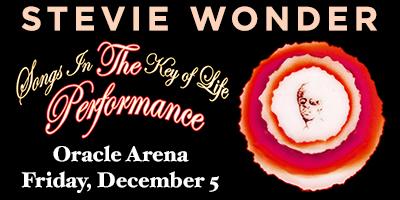 Stevie-Wonder_400x200.jpg