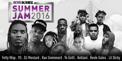 SummerJam2016_Oracle-400x200_Artists.jpg