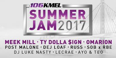 SummerJam2017_400x200.jpg