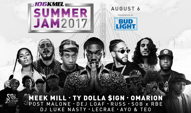 SummerJam2017_660x390_updated.jpg
