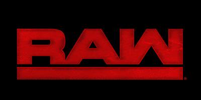 WWE_400x200.jpg