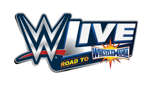 WWE_LIVE_ROAD_TO_WM_2017_final.png